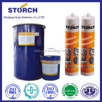 Multi-purpose House Decoration Silicone Rubber Sealant