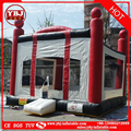 Good quality inflatable bouncer for kids hot sale nflatable bouncers for sale