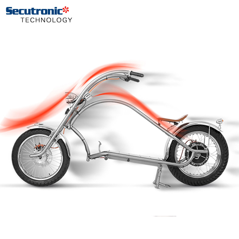 Innovative Products For Sale Hot Model Mini Adult Motorbike 8000W Motorcycle