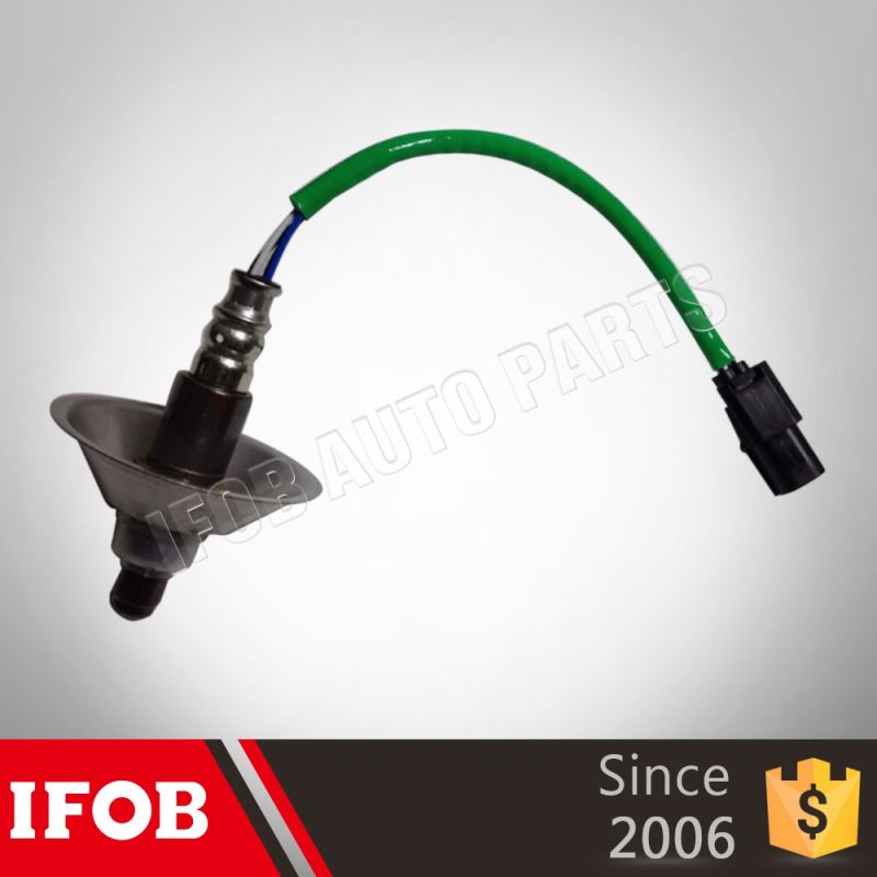 IFOB Car Part Supplier 36531-Rb0-003 Oxygen Sensor