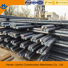 Rich stock q235b steel properties from JH