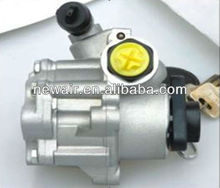 Hydraulic Steering Pump For Lancia Kappa 46442644
