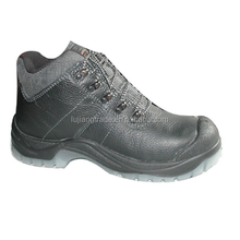 pakistan safety shoes