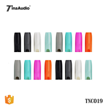 2018 Colorful Protective cap E-cigarette cap for Heat-not-burn tobacco