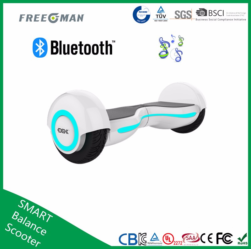 hot sale power scooter lamborghini back to the future hoverboard factory directly SAMSUNG battery electric motorcycle skateboard