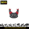Motorcycle bodywor Front Decorative Part fit for GS150 3660955