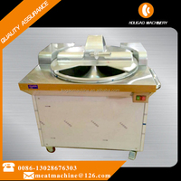 40 Liters mini meat chopper for home use