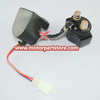 The relay fit for M6 21mm ATV and dirt bike Motorcycle SRS030