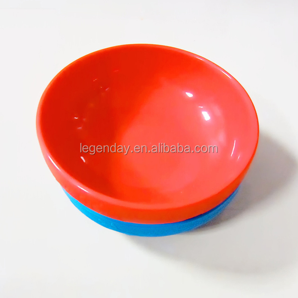 Beautiful silicone pet dishes, FDA &LFGB certificated