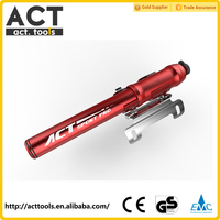 ACT-G1 Cheap and portable Mini Manual Air Pump for balls and inflatable