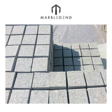 2016 hot sale natural well quality lowes paving stones bricks