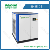 direct driven 220v mini air compressor for sale