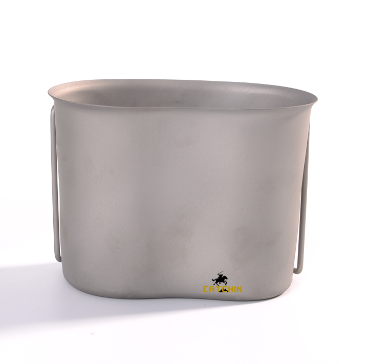 stainless steel cup s.jpg
