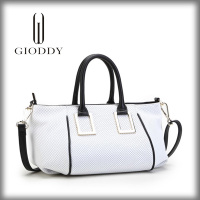 Latest design New fashion Famous brand fashion handbags for less