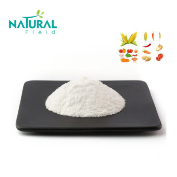 With 12 years experience traditional Chinese PGR herbs extract triacontanol powder