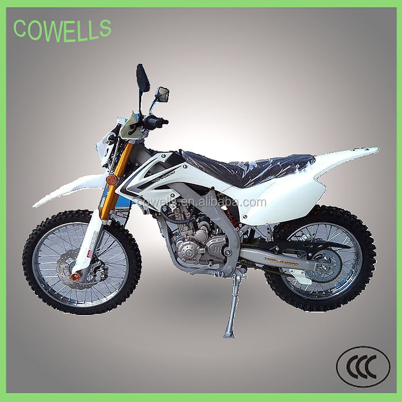 New Cheap Gas Powered Dirt Bikes For Sale Buy Gas