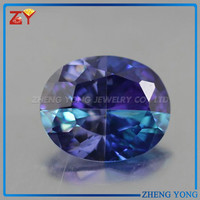 Oval Gemstone,Multicolor Gemstone,Different Kinds Of Stones