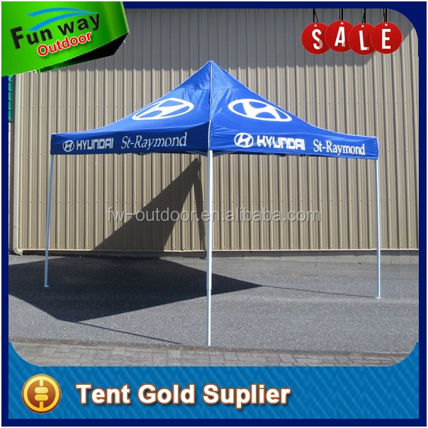 Motorcycle Canopy 3x3m E-Z Up Racing Tent  sc 1 st  Dongguan Funway Outdoor Goods Co. Ltd. - Alibaba & Motorcycle Canopy 3x3m E-Z Up Racing Tent View Racing Tent ...