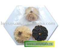 losing weight black garlic(new product)