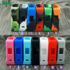 Wholesale price colorful silicone protective sleeve/skin/cover/case for Paranormal 75W Box mod, Paranormal 75C Lost vape