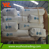 Talc Powder For Industrial Use 1250 Mesh Talc Powder