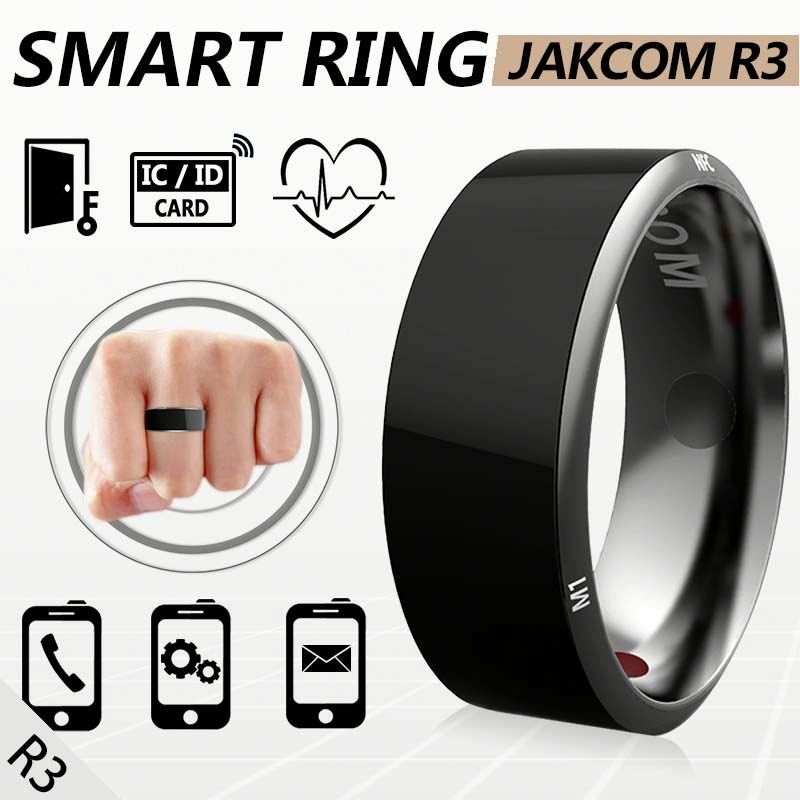 Wholesale Jakcom R3 Smart Ring Security Protection Alarm Kids Tracker Phone Number Track Location Smart Home System