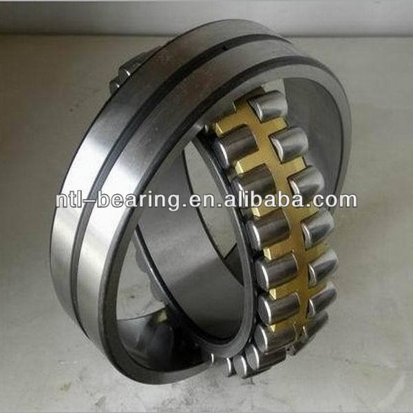 C4 clearance Spherical Roller Bearing 22330CA/W33 for cement mixer