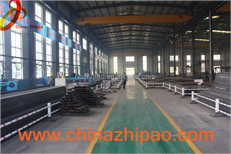 Hebei Zhipao hot sale super themem park suspended roller coaster ride