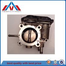 THROTTLE BODY VALVE for 2013 HYUNDAI ACCENT 1.6L 35100-2B300 59K R1016