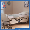 Top sales orthopedic portable hospital bed