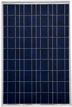 150W Cheap Good Quality 10KW Poly Solar Panel Drop System 3000w