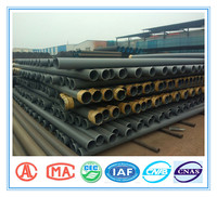 hdpe pipe prices 10 inch pvc pipe