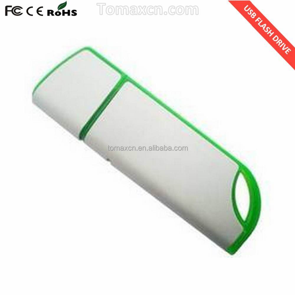 Free custom logo bulk cheap 8G <strong>metal</strong> and plastic usb memory stick with Free shipping