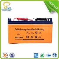 adjustable manufacturer agm batteries 12v 200ah deep cyclethe battery