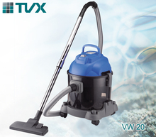 High Quality Cheap price vacuum cleaner parts with great price