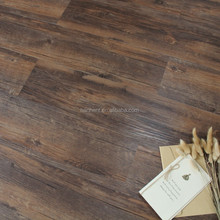 3mm Thickness, Low Noise PVC Laminate Flooring