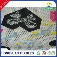 wholesale textiles kain cotton from factory directly