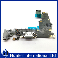 Wholesale Dock Flex Cable For iPhone 6 Plus Charger Flex