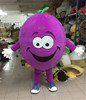 /product-detail/adult-size-eggplant-mascot-costume-cartoon-character-fruit-mascot-costumes-on-hot-sale-60696954471.html