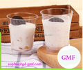GMF 2017 Tableware drinkware 57ml Coffee Water Milk Beverage