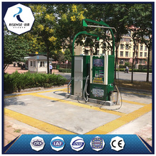 Car Care Products Promotional Self Service Car Washer