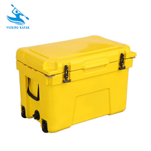 Factory Price ODM Welcomed aussie box marine cooler