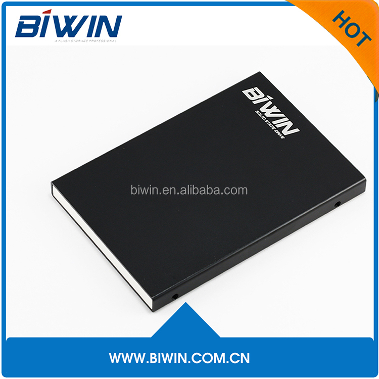 Quality Promised Hottest Sale Hd SSD