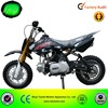 TDR High Quality Cheap 110cc Mini Dirt Bike, Motocross, Moto For Sale