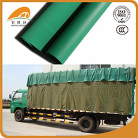 Cheap tarps for car and roof cover