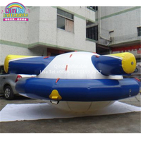 New Style Water Sports Equipment Best