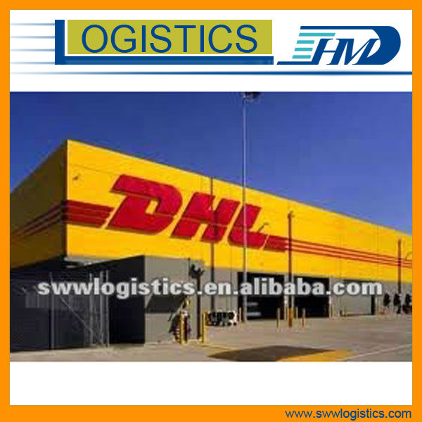 cheap dhl international shipping rates from yiwu to malaysia