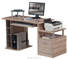 office table executive ceo desk office desk (DX-202)
