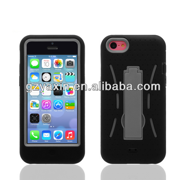 Alibaba cell phone new case for iphone 5 wholesale /PC high quality cover factory/Plastic high quality cover factory