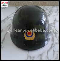 New Style Military Steel Helmet For Firefighting